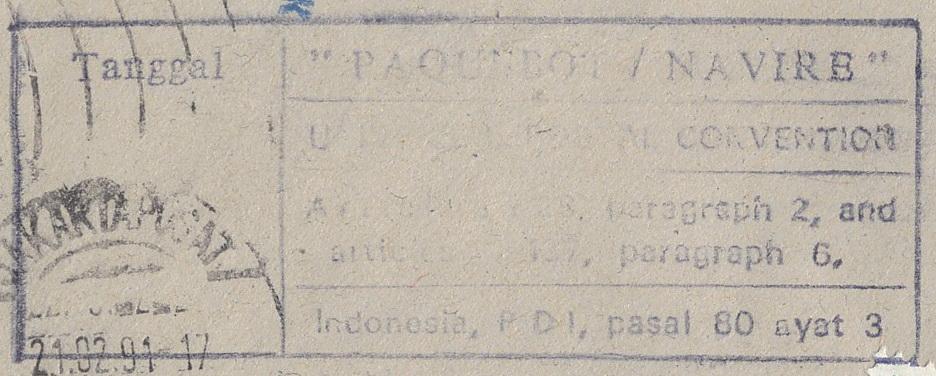 Djakarta-unlisted2.jpg