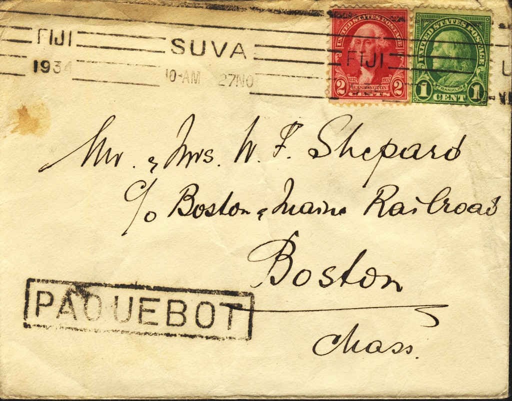 Suva 1789 (B)