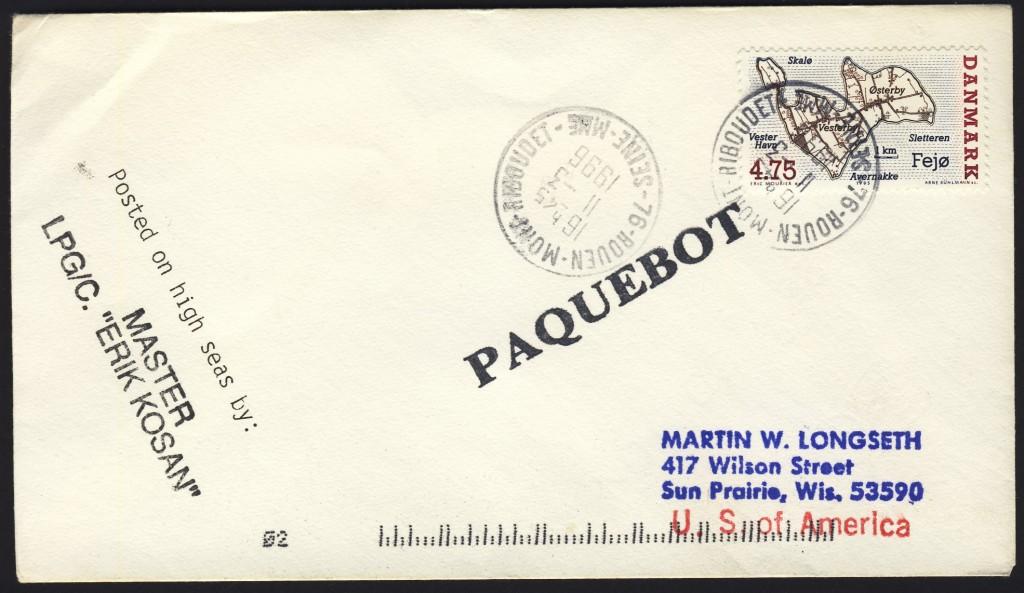 Rouen 506 (A)