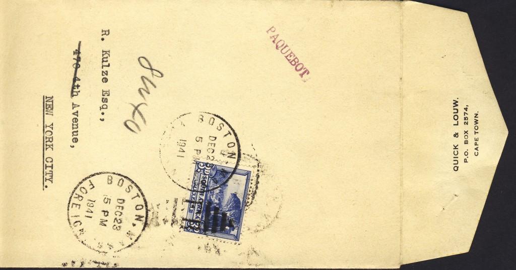 Boston 1850 (C)