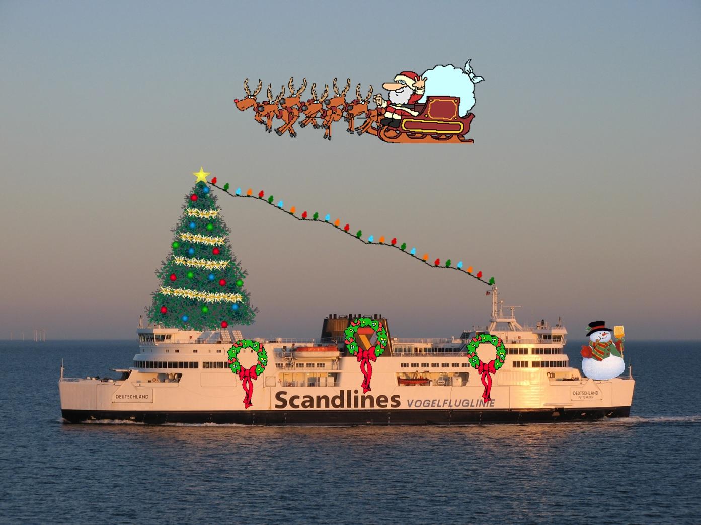 weihnachtenbild.jpg