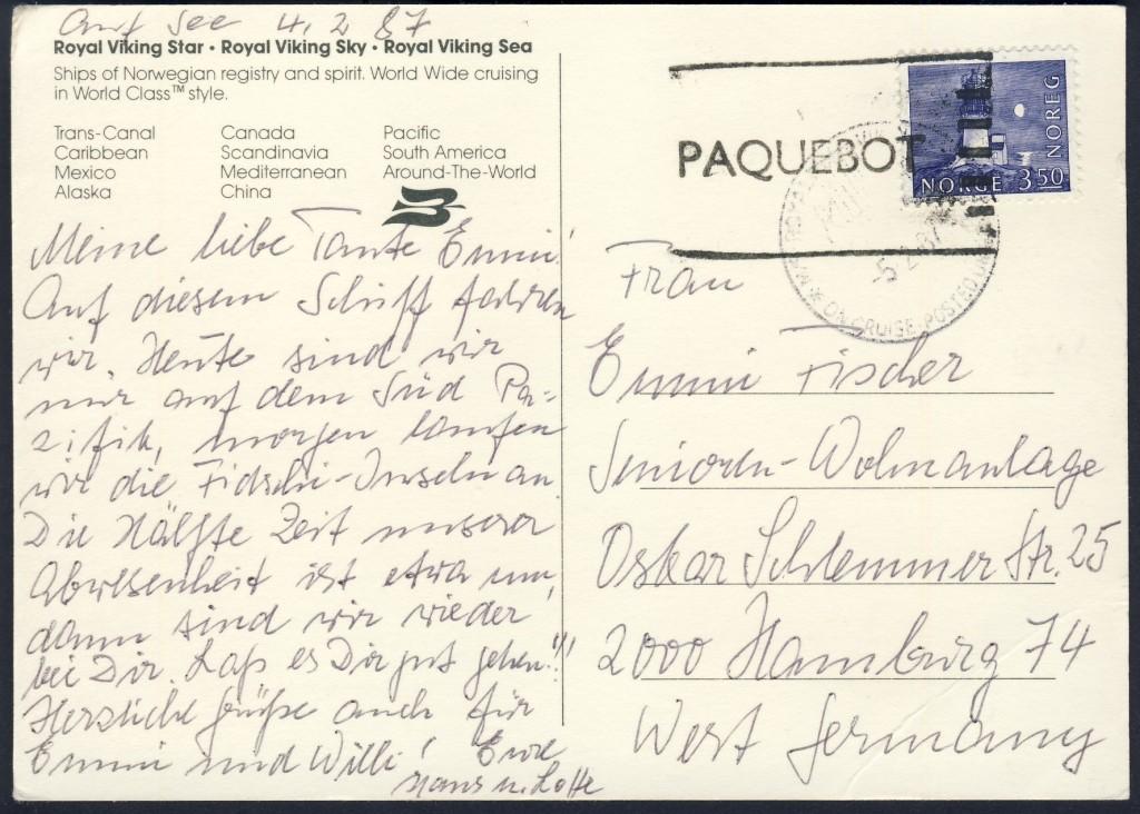 Suva 1794 (B)