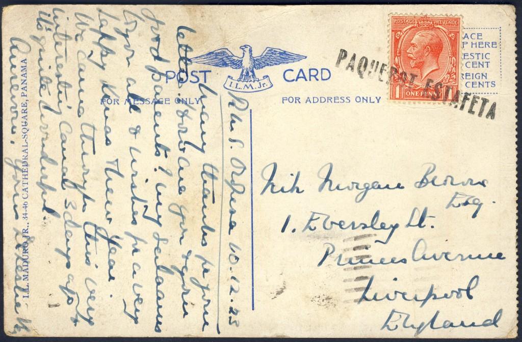 Havana 2395 (C)