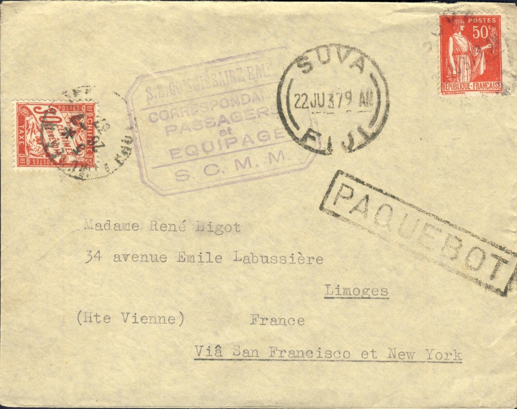 Suva 1789 (C)