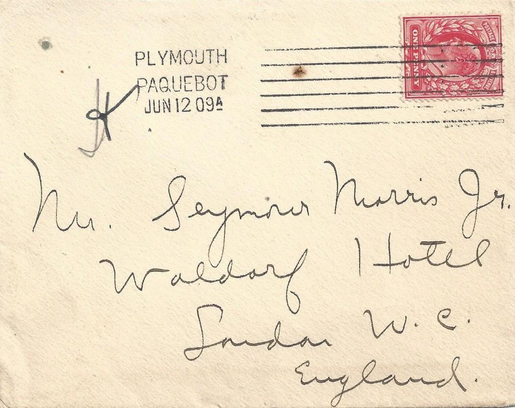 Plymouth-England 178 (D) Jonsson