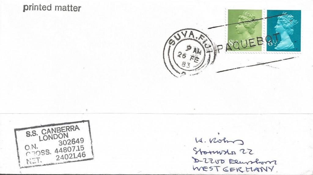 Suva 1793 (B) McGary