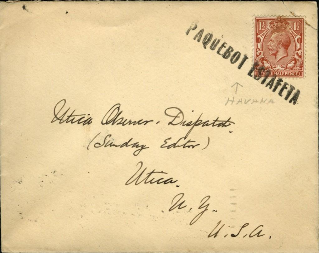 Havana 2395 (D)
