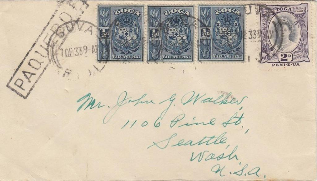 Suva 1789 (D)