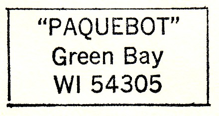 Green Bay unlisted (A) Detail.jpg