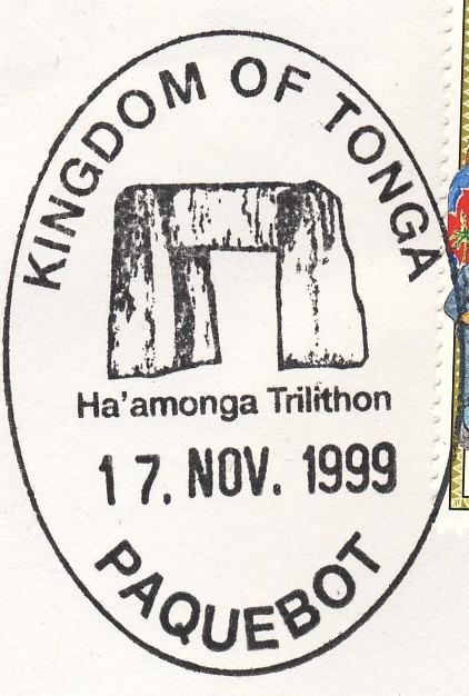 Tonga unlisted Detail.jpg