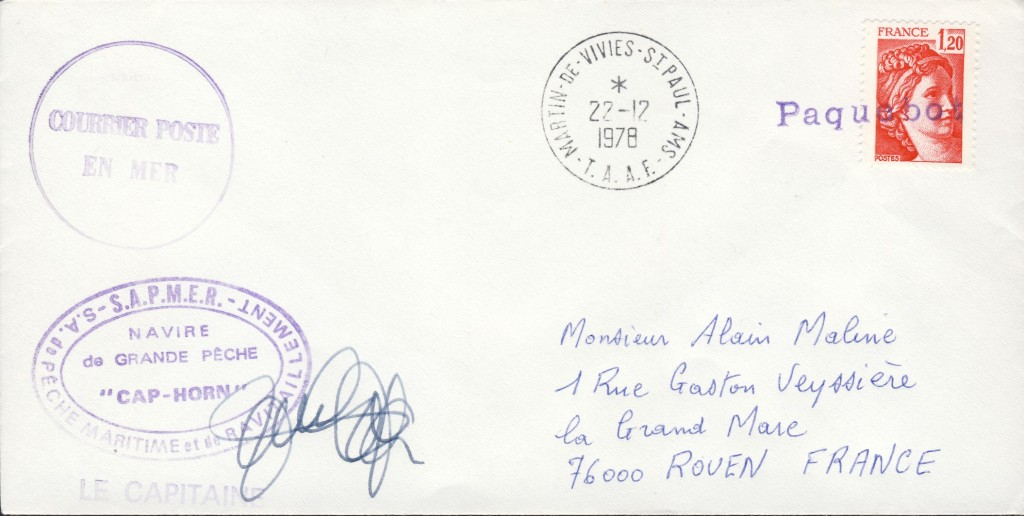 Martin de Vivies 2675 (A)
