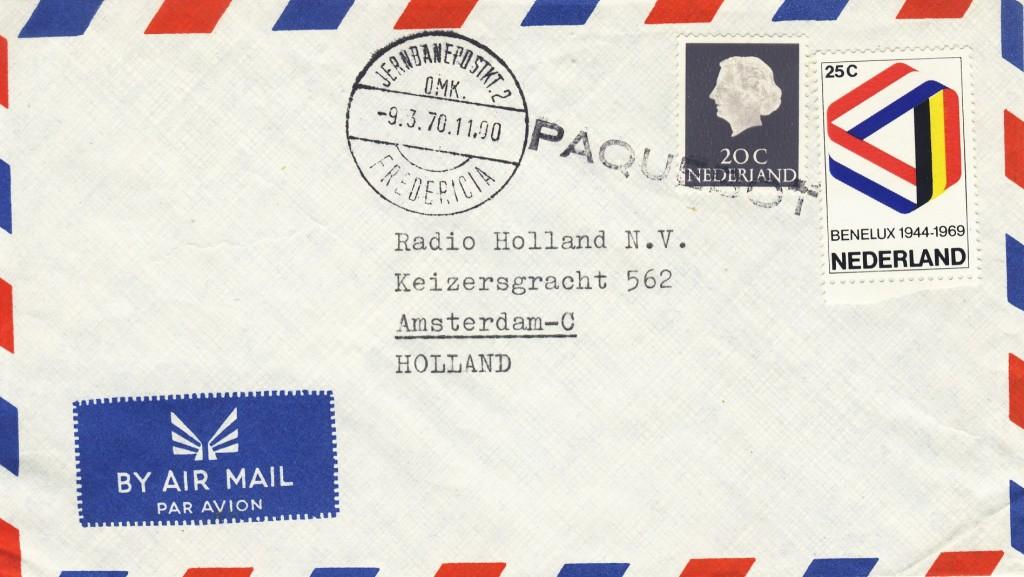 Fredericia 570 (A)