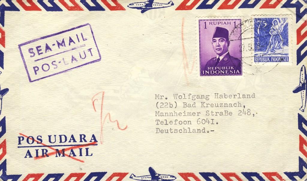 Soerabaya 3402 (A)