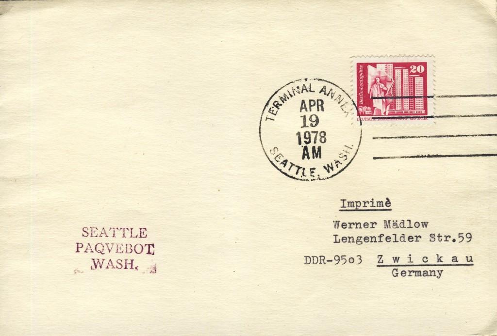 Seattle 2169 (D)