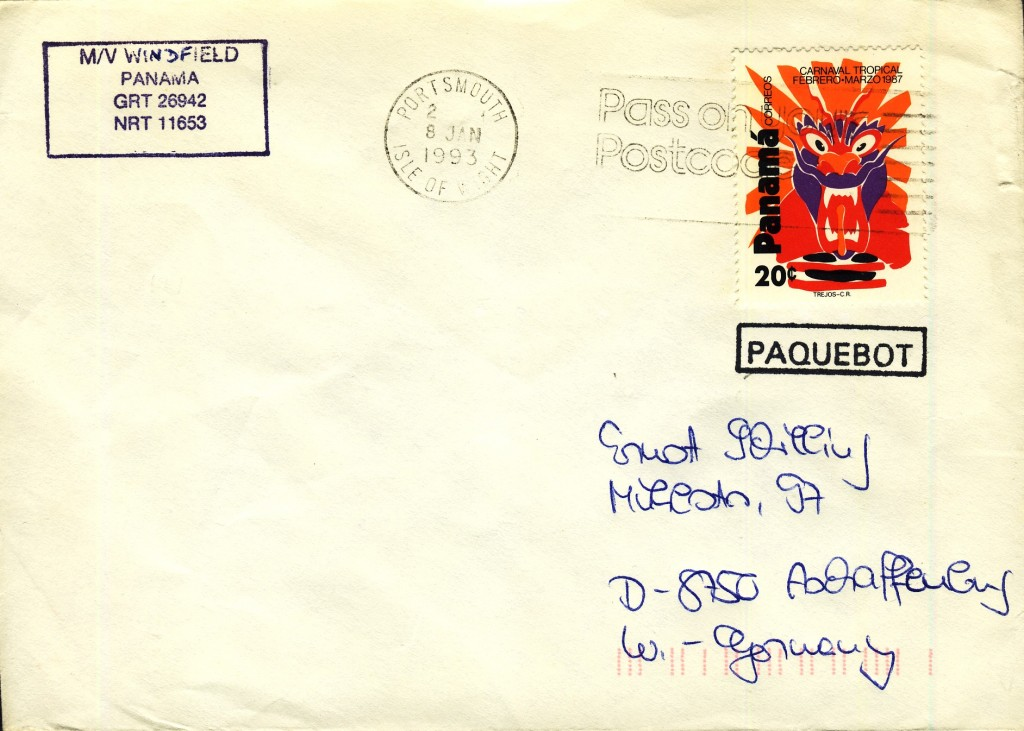Portsmouth-England 196 (E)