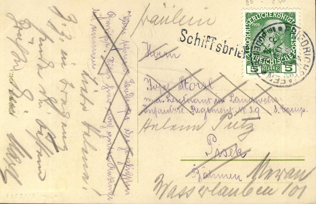 Friedrichshafen 862 (C)